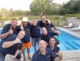 25 Jahre Firma Alles - Mallorca 2017_01