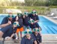 25 Jahre Firma Alles - Mallorca 2017_02
