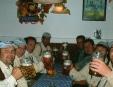 Oktoberfest_2005
