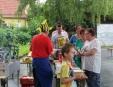 Kinderfest_2015_004b.JPG