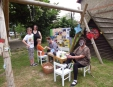 Kinderfest_2015_020.JPG