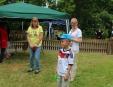 Kinderfest_2015_042.JPG