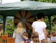 Kinderfest_2015_049.JPG