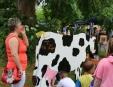 Kinderfest_2015_055.JPG