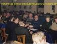 n_freibad_2003_2_klein