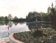 schwimmbadgross800