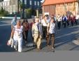 volksfest2007-002_i