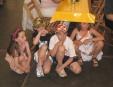 volksfest2007-017_i