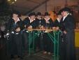 volksfest2007-023_i