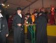 volksfest2007-028_i