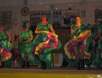 volksfest2007-033_i