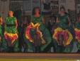 volksfest2007-034_i