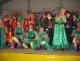 volksfest2007-037_i
