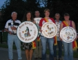 volksfest2007-081_i