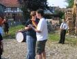 volksfest2007-102_i