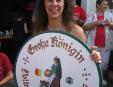 volksfest2007-111_i