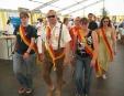 volksfest2007-153_i