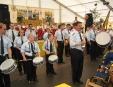 volksfest2007-166_i